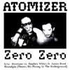 Zero Zero - Single ジャケット写真