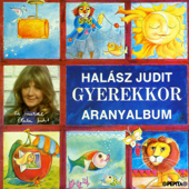 Gyerekkor (Hungaroton Classics)
