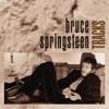 Tracks, Bruce Springsteen