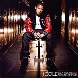 Cole World - The Sideline Story Mp3 Download