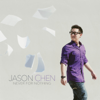 Never for Nothing - Jason Chen