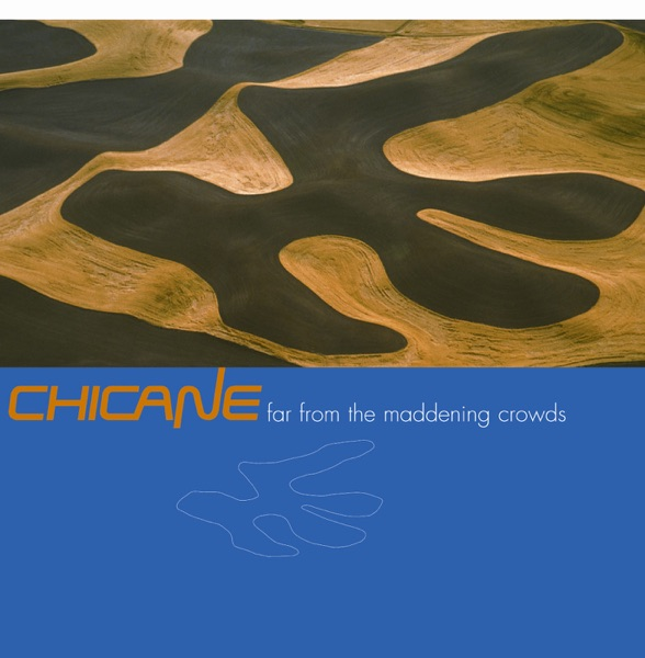Chicane - Offshore 97