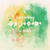No Notes