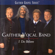 Where No One Stands Alone - Gaither Vocal Band