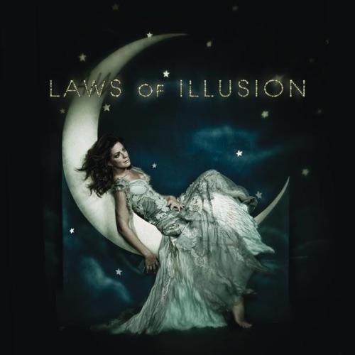 Sarah McLachlan - Laws of Illusion