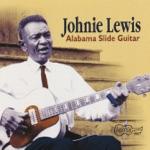 Johnie Lewis - Poor Boy