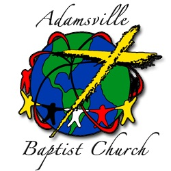 Adamsville Baptist Church