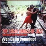 The Latin Giants of Jazz - La Batidora Meneadora