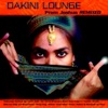 Dakini Lounge: Prem Joshua Remixed