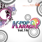 The Chaser (추격자) [Originally Performed By Infinite] [Karaoke]