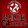 All Star Karaoke - Dream On  In The Style Of Aerosmith  [Karaoke Version]