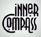 Inner Compass interview show