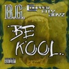 be-kool-single