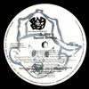 P. Diddy & The Bad Boy Family - Bad Boy For Life (feat. Busta Rhymes & M.O.P) [Instrumental] artwork