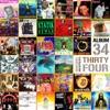 Album 34