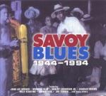 John Lee Hooker - Do the Boogie