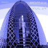 Arigato Hi Hi (Vol 14 ), Various Artists