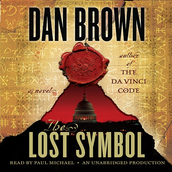 The Lost Symbol Unabridged By Dan Brown On Itunes