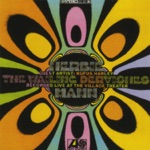 Herbie Mann - Flute Bag (Live At the Village Theater)
