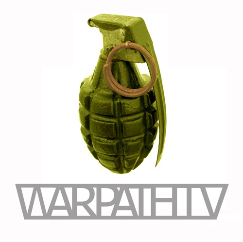 Warpath TV: Transmission Protocol