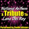 National Anthem (A Tribute to Lana Del Rey) - Single, Studio All-Stars