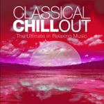 Classical Chillout, Vol. 5