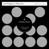 Jon Hopkins (Remixes) - Single ジャケット写真