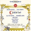 Camelot (Original 1960 Broadway Cast Recording)