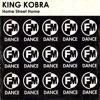 King Kobra - Iron Eagle