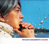 Ryuichi Sakamoto - Seven Samurai - Ending Theme