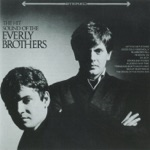 The Everly Brothers - The House of the Rising Sun