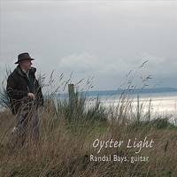 Oyster Light by Randal Bays on Apple Music