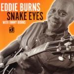 Eddie Burns - Papa Likes to Boogie