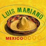 Luis Mariano - Mexico