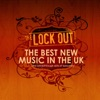 The Lockout (The Best New Music In the U.K.), Vol. 1 ジャケット画像