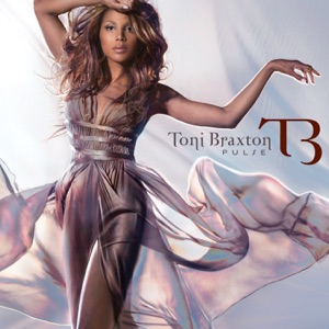 Toni Braxton - Yesterday (Cutmore Remix Radio Edit)