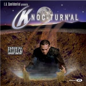 Dr. Dre, Knoc-Turn'al & Missy Elliott - The Knoc feat. Dr. Dre & Missy Elliott