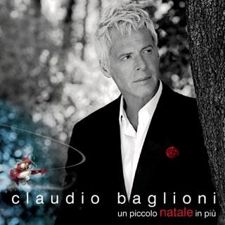 MUSICA CLAUDIO BAGLIONI SCARICA