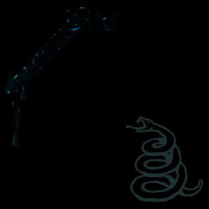 Metallica  Metallica Metallica album songs, reviews, credits
