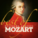 Royal Philharmonic Orchestra, Sir Thomas Beecham & Jack Brymer - Mozart - Best of