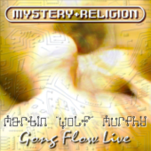 Mystery Religion (Gong Flow Live)-Martin