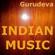 Indian Music - Gurudeva