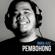 Download Lagu Indra Aziz - Pembohong Mp3