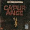 Airegin  - Dexter Gordon