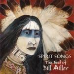 Bill Miller - Praises