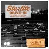 Michael Gaither - Charlie and Chloe
