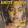 Amity Meria - Na guimbi