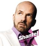 Shantel - Binaz In Dub