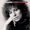 The Essential Barbra Streisand, Barbra Streisand
