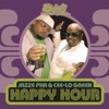Happy Hour - Single, CeeLo Green & Jazze Pha